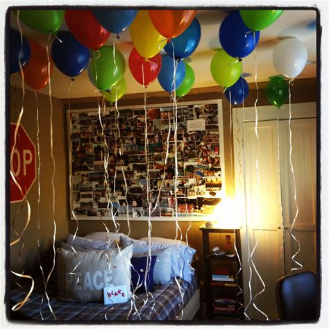Welcome Home Decorations Home Decorators Catalog Best Ideas of Home Decor and Design [homedecoratorscatalog.us]