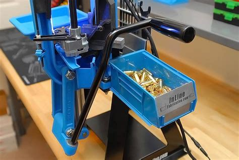 Welcome To Inline Fabrication Inline Fabrication