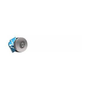 Welcome to gns3vault gns3vault coupons