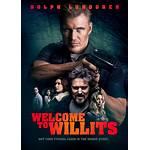 Welcome to willits 2017 download legendado hd