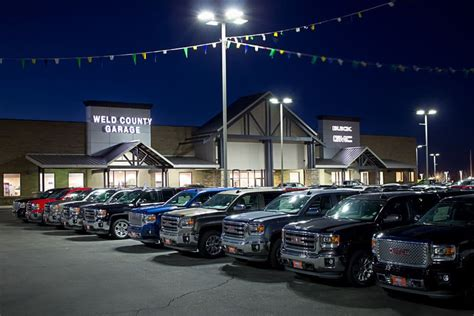 Weld County Garage Make Your Own Beautiful  HD Wallpapers, Images Over 1000+ [ralydesign.ml]