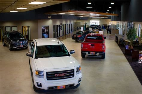 Weld County Garage Greeley Make Your Own Beautiful  HD Wallpapers, Images Over 1000+ [ralydesign.ml]