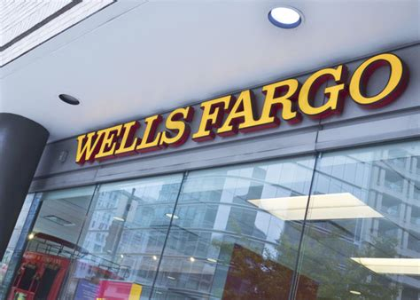 Wells Fargo C Glitter Wallpaper Creepypasta Choose from Our Pictures  Collections Wallpapers [x-site.ml]