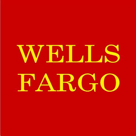 Wells Fargo Log In Glitter Wallpaper Creepypasta Choose from Our Pictures  Collections Wallpapers [x-site.ml]
