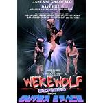 Werewolf bitches from outer space 2017 download legendado