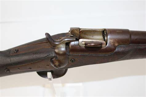 Werndl Rifle