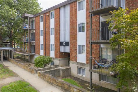 West Hills Apartments Lawrence Ks Math Wallpaper Golden Find Free HD for Desktop [pastnedes.tk]