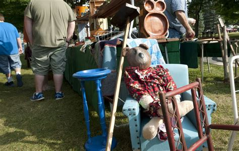 West Michigan Garage Sales Make Your Own Beautiful  HD Wallpapers, Images Over 1000+ [ralydesign.ml]