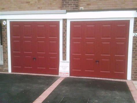 West Midlands Garage Doors Make Your Own Beautiful  HD Wallpapers, Images Over 1000+ [ralydesign.ml]