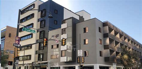 West Point Apartments Math Wallpaper Golden Find Free HD for Desktop [pastnedes.tk]