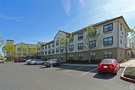 West Sacramento Apartments Math Wallpaper Golden Find Free HD for Desktop [pastnedes.tk]