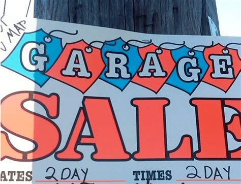 West Seattle Garage Sale Make Your Own Beautiful  HD Wallpapers, Images Over 1000+ [ralydesign.ml]