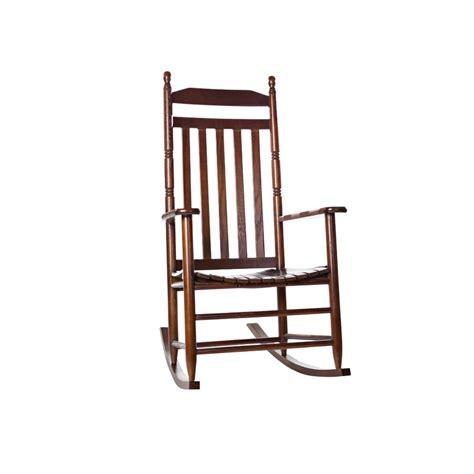 Westbridge Rocking Chair