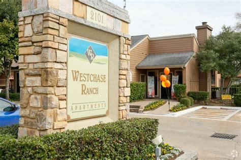 Westchase Ranch Apartments Math Wallpaper Golden Find Free HD for Desktop [pastnedes.tk]