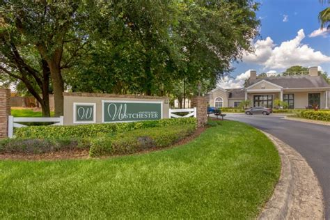 Westchester Apartments Brandon Fl Math Wallpaper Golden Find Free HD for Desktop [pastnedes.tk]