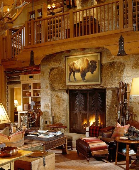 Western Chic Home Decor Home Decorators Catalog Best Ideas of Home Decor and Design [homedecoratorscatalog.us]