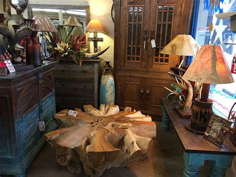 Western Home Decor Stores Home Decorators Catalog Best Ideas of Home Decor and Design [homedecoratorscatalog.us]