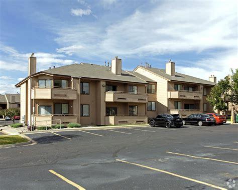 Western Terrace Apartments Colorado Springs Math Wallpaper Golden Find Free HD for Desktop [pastnedes.tk]