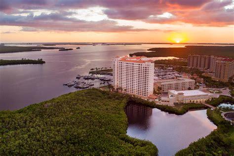 Westin Hotel Cape Coral Florida Hotel Near Me Best Hotel Near Me [hotel-italia.us]