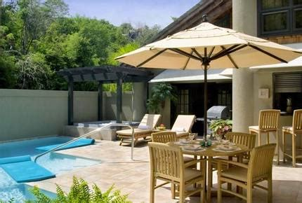 Westin St John 3 Bedroom Pool Villa Iphone Wallpapers Free Beautiful  HD Wallpapers, Images Over 1000+ [getprihce.gq]