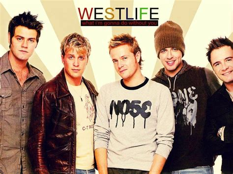 Westlife Wallpaper Glitter Wallpaper Creepypasta Choose from Our Pictures  Collections Wallpapers [x-site.ml]