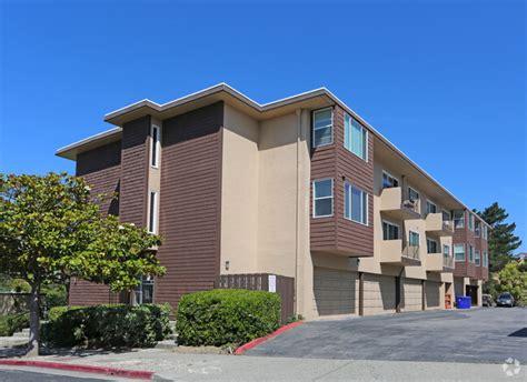 Westridge At Hilltop Apartments Math Wallpaper Golden Find Free HD for Desktop [pastnedes.tk]