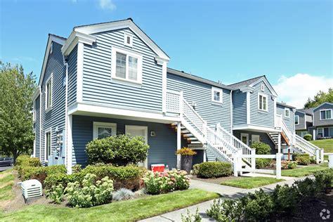 Westridge Park Apartments Math Wallpaper Golden Find Free HD for Desktop [pastnedes.tk]