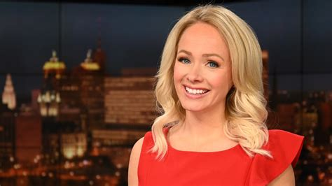 Wgrz Garage Sales Make Your Own Beautiful  HD Wallpapers, Images Over 1000+ [ralydesign.ml]