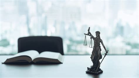 What Is An Expungement