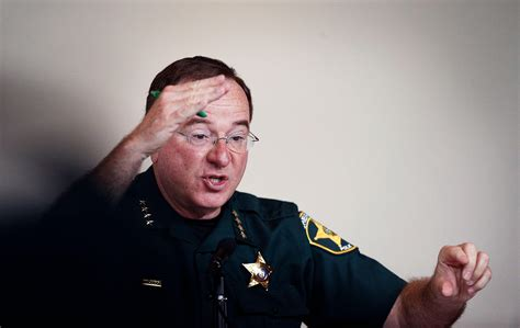 What Store Did Parkland Shooter Buy Gun