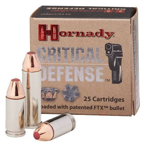 What Ammo Can A 9mm Luger Hold