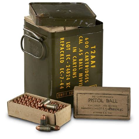 What Ammo Can You Shoot In A 45-70 Rifle