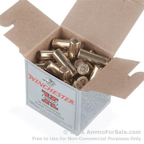 Beretta-Question What Ammunition Does Beretta Recomend.