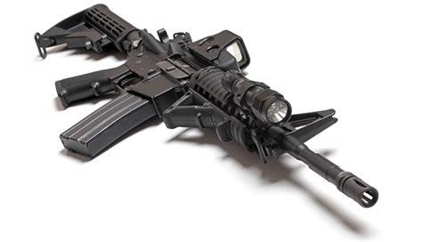 What Ar 15 Would You Buy