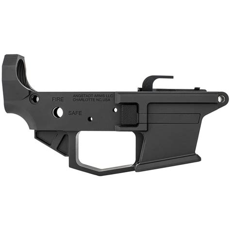 What Ar Lower For 10mm Lower