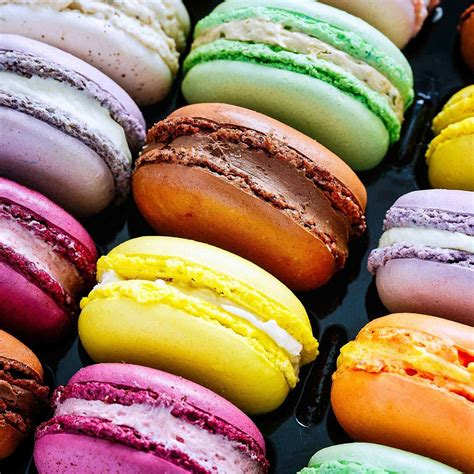 What Are Macaroons Watermelon Wallpaper Rainbow Find Free HD for Desktop [freshlhys.tk]