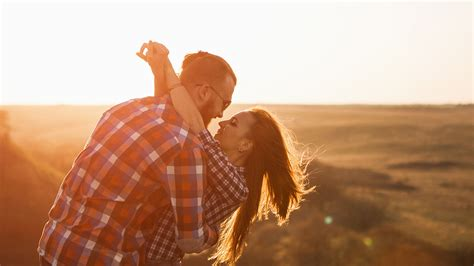 Taurus-Question What Attracts Virgo Man To Taurus Woman.