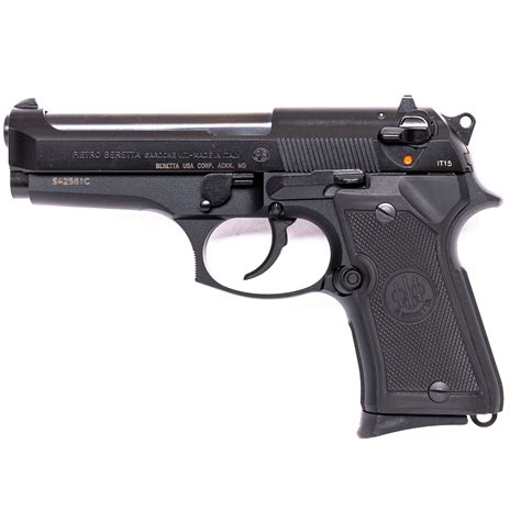 Beretta-Question What Countires Use The Beretta 92