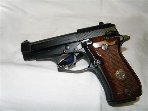 Beretta-Question What Does A Beretta 380 Worth.