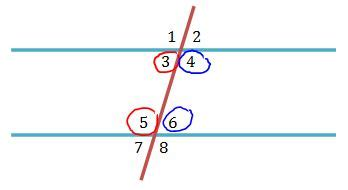 What Does Interior Angles Mean Make Your Own Beautiful  HD Wallpapers, Images Over 1000+ [ralydesign.ml]