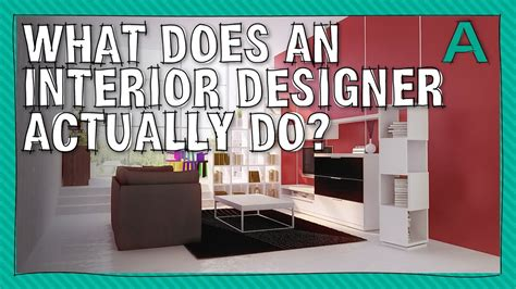 What Does Interior Designer Do Make Your Own Beautiful  HD Wallpapers, Images Over 1000+ [ralydesign.ml]