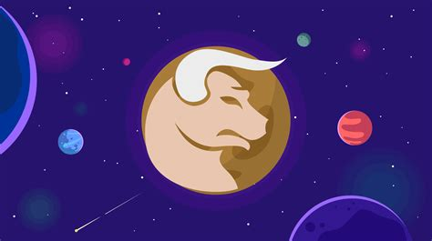 Taurus-Question What Does It Mean If My Mercury Is In Taurus.