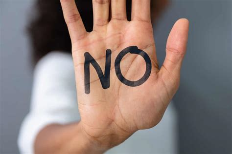 Taurus-Question What Does It Mean To Be A Taurus.