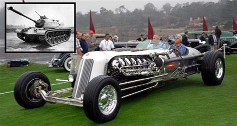 What Does Jay Leno Have In His Garage Make Your Own Beautiful  HD Wallpapers, Images Over 1000+ [ralydesign.ml]