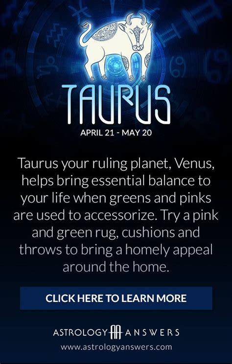 Taurus-Question What Does Taurus In Spermoon Mean.
