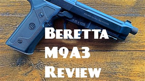 Beretta-Question What Gear Do You Get In Berettas Current Giveaway.