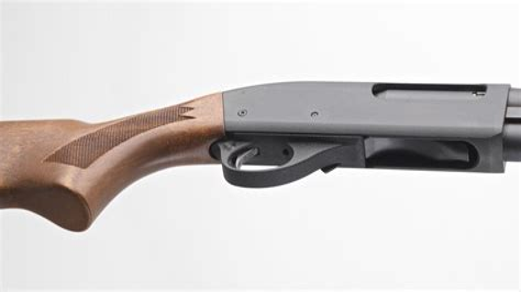 What Good Is A 410 Shotgun