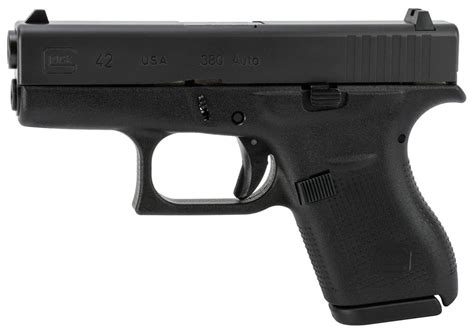 What Handgun Is Right For Me Quiz