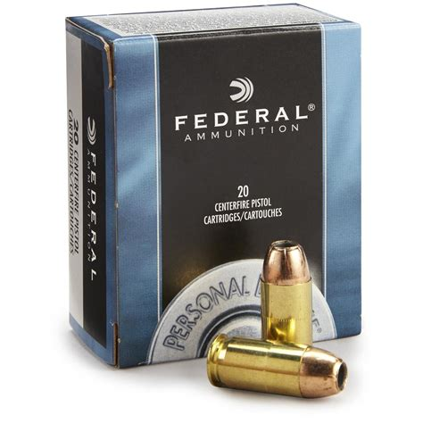 What Happened To Power Punch Ammo In The 45 Caliber