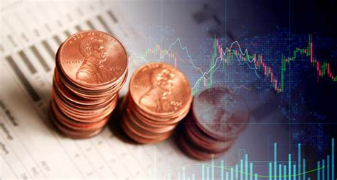 What Is A Good Penny Stock To Buy Today